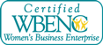 wbenc-seal-color